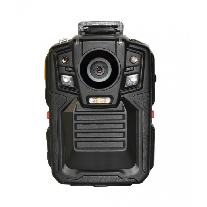 Персональный видеорегистратор Beletronic BLT-VR1
