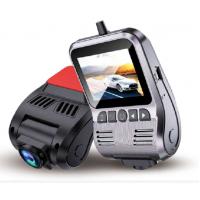 Автомобильный видеорегистратор BLT- CDVR01
