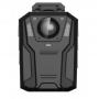 Персональный видеорегистратор Beletronic BLT-P-03-1-010 V.02
