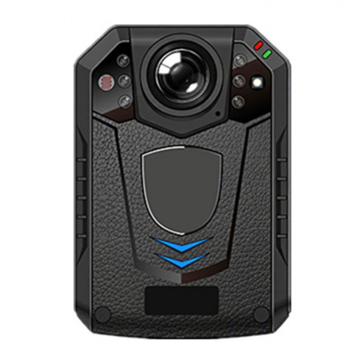 Персональный видеорегистратор Beletronic BLT-VR7