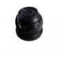 Видеокамера внутренняя Beletronic BLT-AF1-020-I-DA