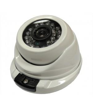 Камера внутренняя BLT-UF3-020-OD