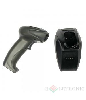 Сканер штрих-кодов XB-5066RT