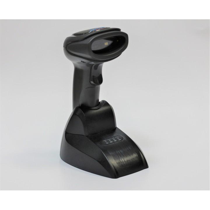 Сканер штрих-кодов XB-6266MBT