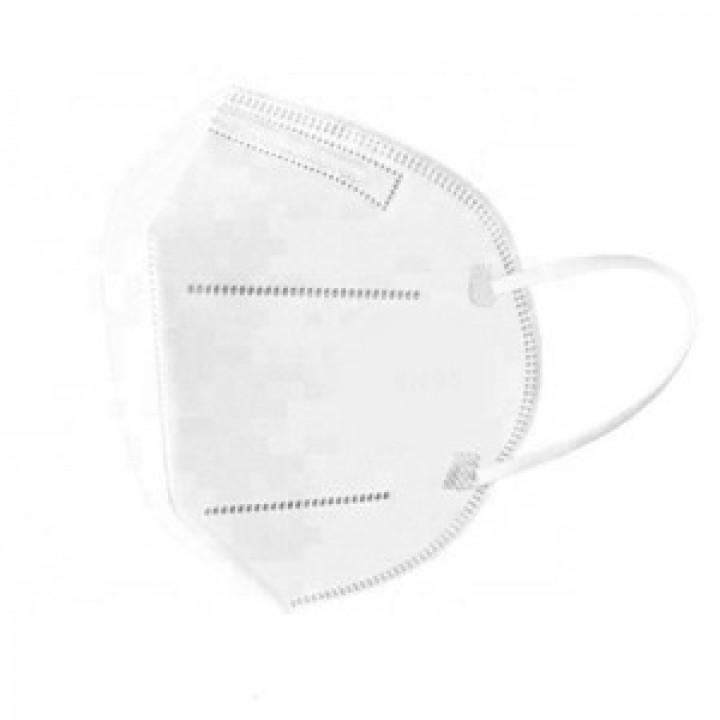 Защитная маска N2021 (без клапана)