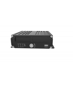 Видеорегистратор Beletronic BLT-A-SD-040