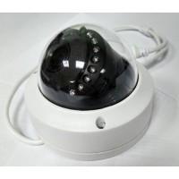 4 Mpx IP камера Beletronic BLT-PF2-040-O-D-Poe