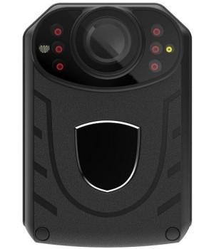 Видеорегистратор персональный носимый Beletronic BLT-P-03-1-010 V.04