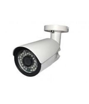 Камера уличная BLT-UF2-013-OB