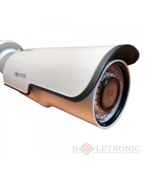 4 Mpx ip камера Beletronic BLT-UV1-040-OB-PoE