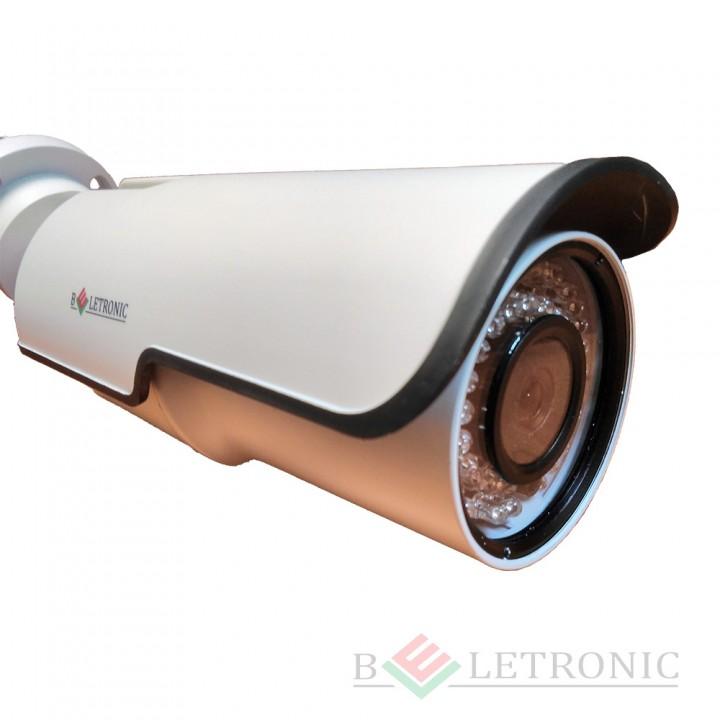 4 MP IP камера Beletronic BLT-UV1-040-OB-PoE