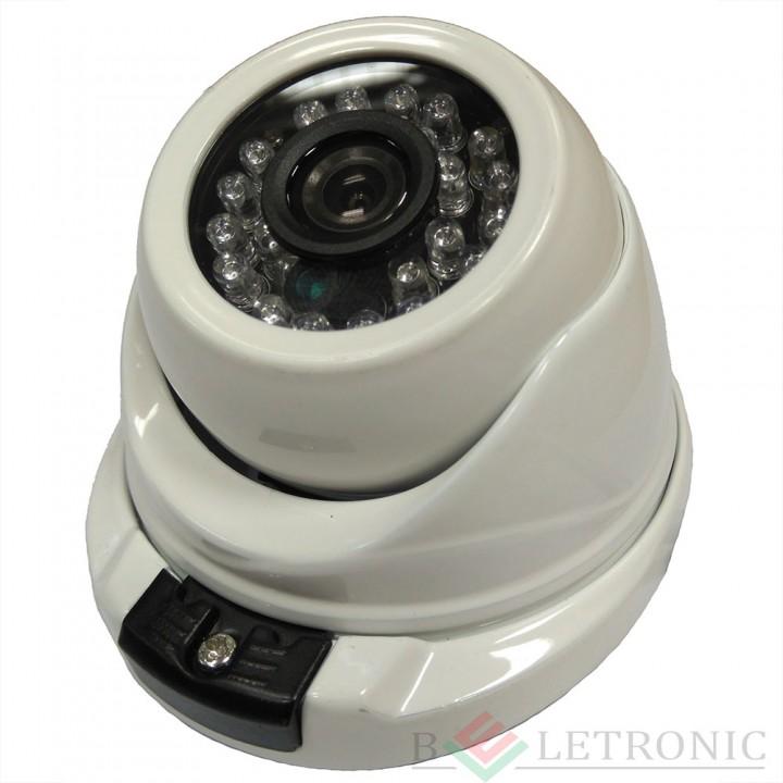 1 MP IP камера Beletronic BLT-UF1-010-OD