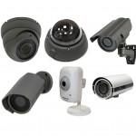 ahd камеры - характеристики и фото в каталоге