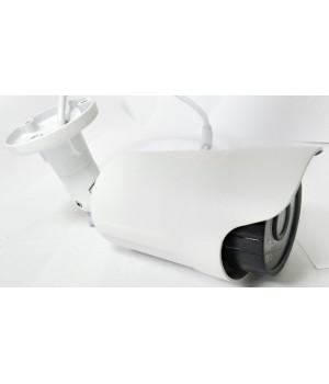 2 Mpx IP камера Beletronic BLT-PF1-020-O-B-Poe