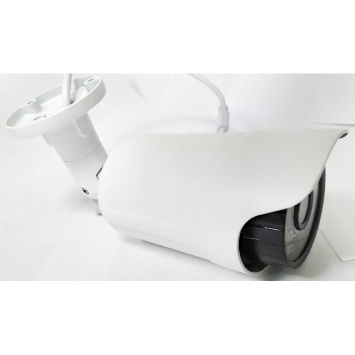 4 Mpx IP камера Beletronic BLT-PF1-040-O-B-Poe
