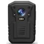 Персональный видеорегистратор Beletronic BLT-VR11