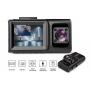 Автомобильный видеорегистратор BLT-VR23