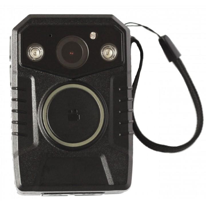 Персональный видеорегистратор Beletronic BLT-VR4