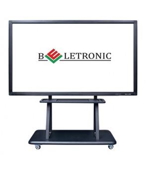 Интерактивная панель BLT -M32i3G4M2