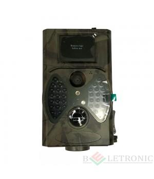 Фотоловушка Beletronic BLT-HC700