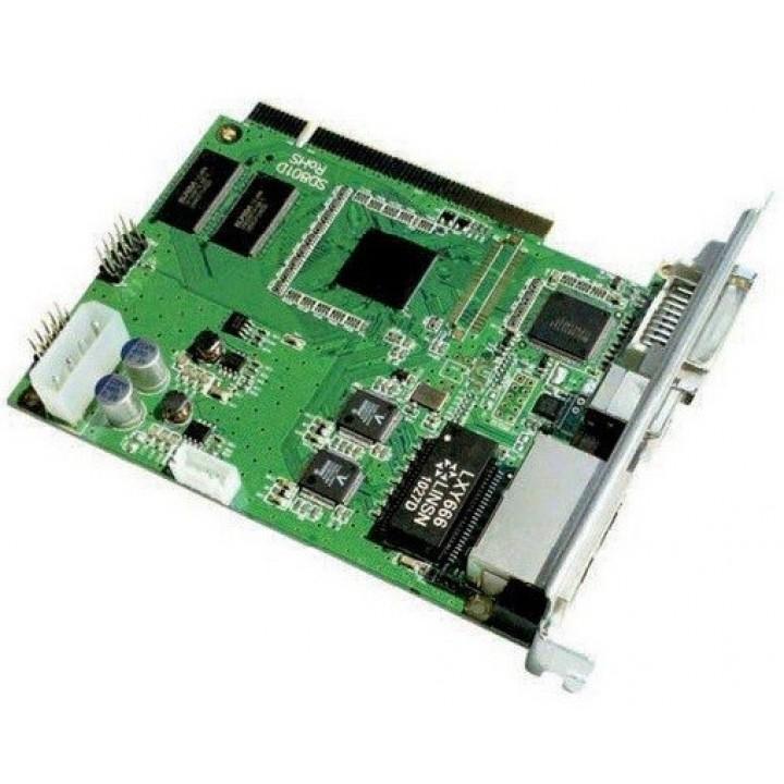 Передающая карта LINSN TS802D