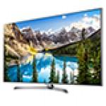 телевизоры - характеристики и фото в каталоге