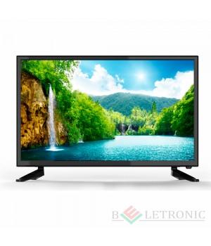 Телевизор Beletronic BLT-32INCH LED V1.0