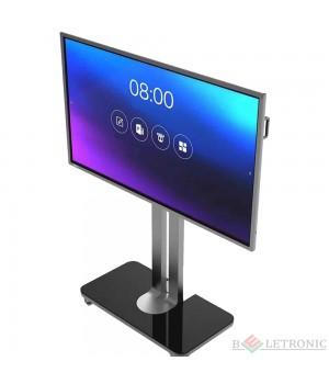 Интерактивная панель CTV8420