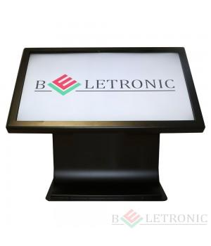 Интерактивный информационно-справочный терминал Beletronic BLT-DS-48