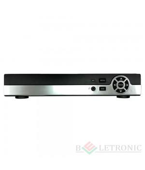 4 канальный Beletronic BLT-DVR0401-01