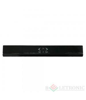 8 канальный Beletronic BLT-NVR0801-01