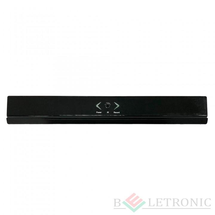 16 канальный NVR видеорегистратор наблюдения Beletronic BLT-NVR1602-01