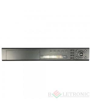 32 канальный Beletronic BLT-NVR3204-01