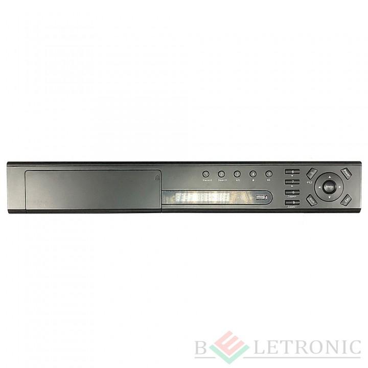 32 канальный NVR видеорегистратор наблюдения Beletronic BLT-NVR3204-01