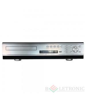 32 канальный Beletronic BLT-NVR3208-01