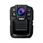 персональные видеорегистраторы - характеристики и фото в каталоге