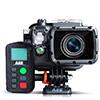 Action видеорегистраторы