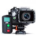 action видеорегистраторы - характеристики и фото в каталоге