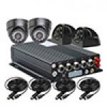 транспортные видеосистемы - характеристики и фото в каталоге