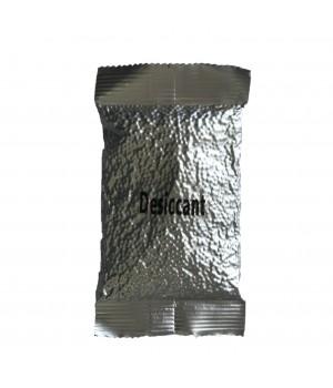 Фильтр для детектора наркотических и взрывчатых веществ