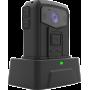 Персональный видеорегистратор Beletronic BLT-VR14
