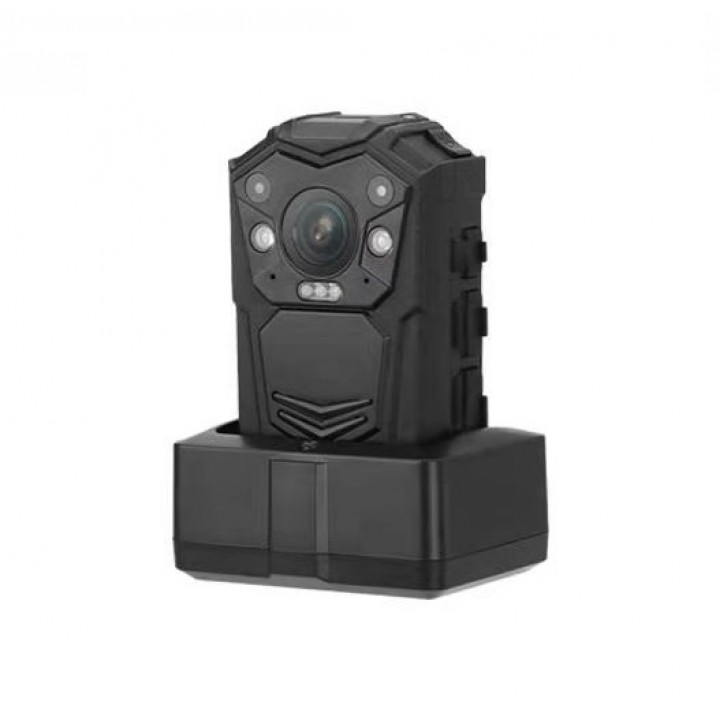 Персональный видеорегистратор Beletronic BLT-EH15 V2.0