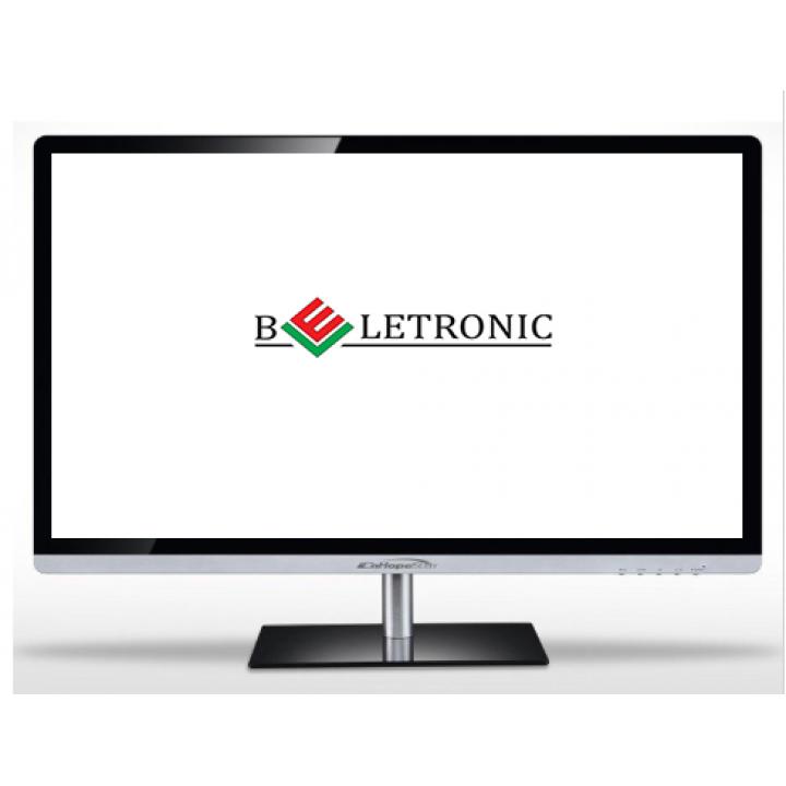 Монитор Beletronic BLT-32LEDQHD